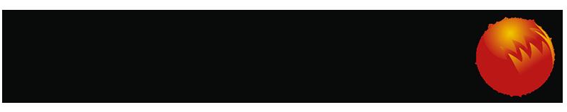 solartechelec_logo.png