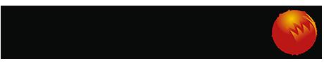 solartechelec-logo-460.png
