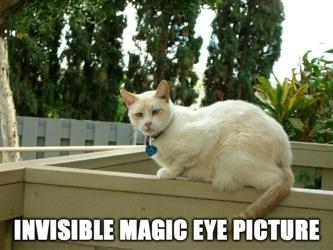 Wp-Content Uploads 2007 02 Magiceye