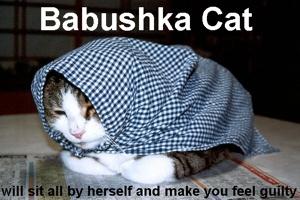 Wp-Content Uploads 2007 03 Babushkacat