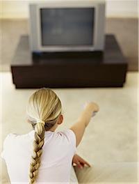 tvwatcher.png