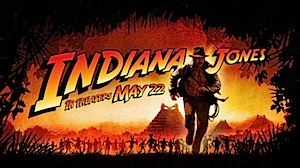 indianajones_latest.jpg