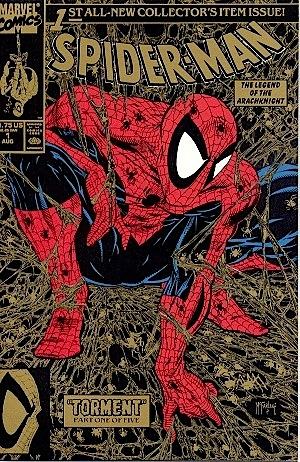 Spiderman1cover.jpg