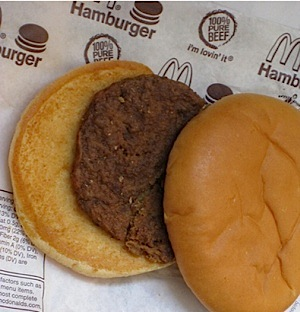 burger1996.jpg