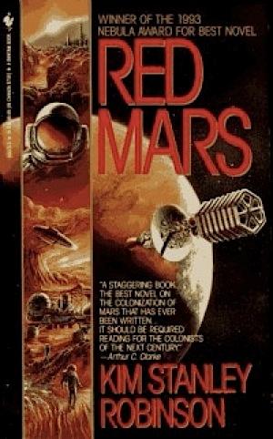 Red_mars.jpg