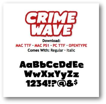 bb_crimewave.jpg
