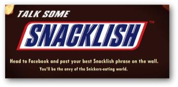 snacklish.jpg