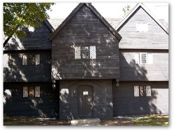 witchhouse.jpg