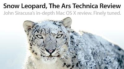 snow_leopard_ars-thumb-640xauto-8029.jpg