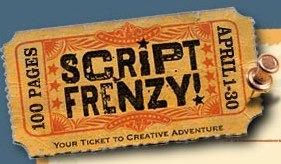 scriptfrenzy.jpg