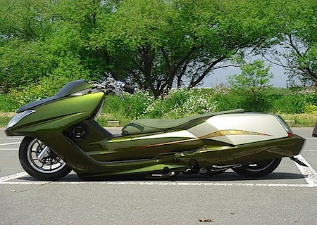 _images_10_scooter_15.jpg