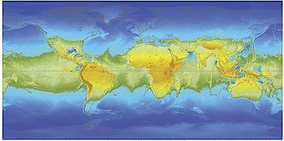 earthstopped.jpg