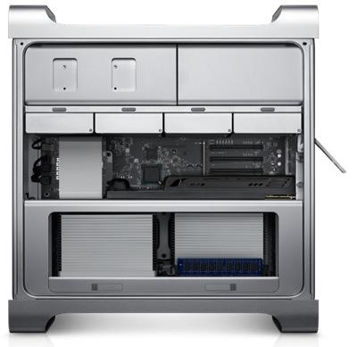 A Mac Pro