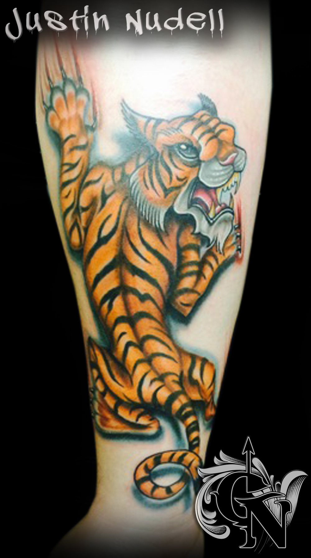 tigerforearm.jpg