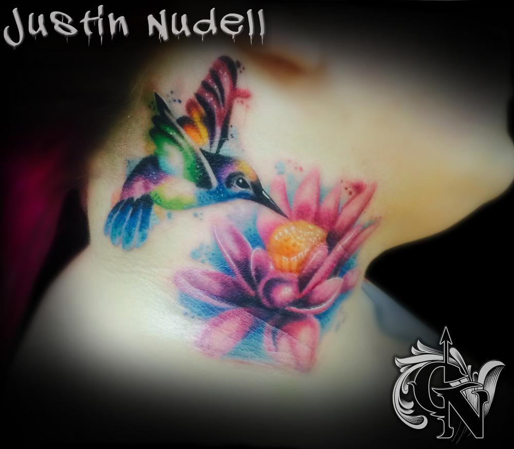 hummingbirdbneck.jpg