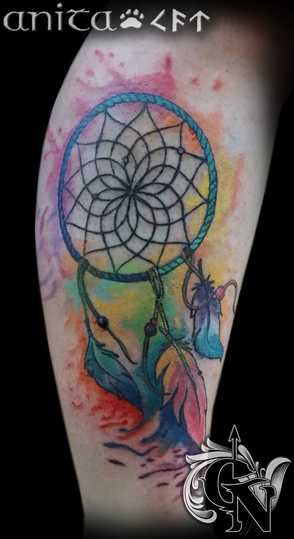 watercolordreamcatcher.jpg