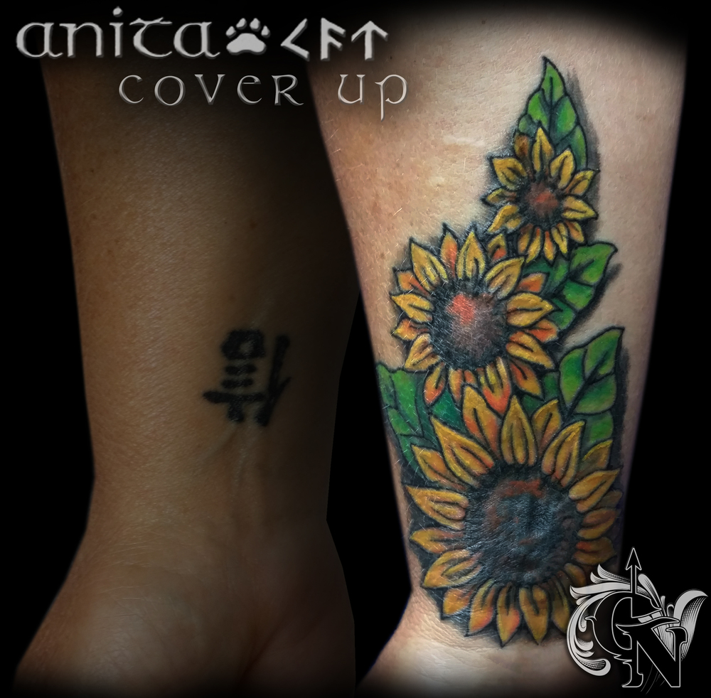 sunflower coverup.jpg