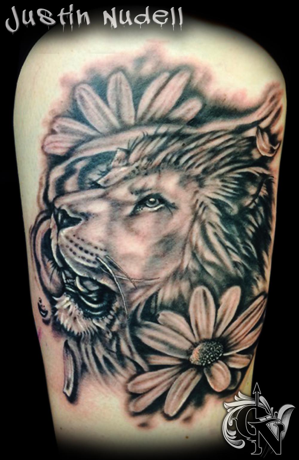 lion calf.jpg