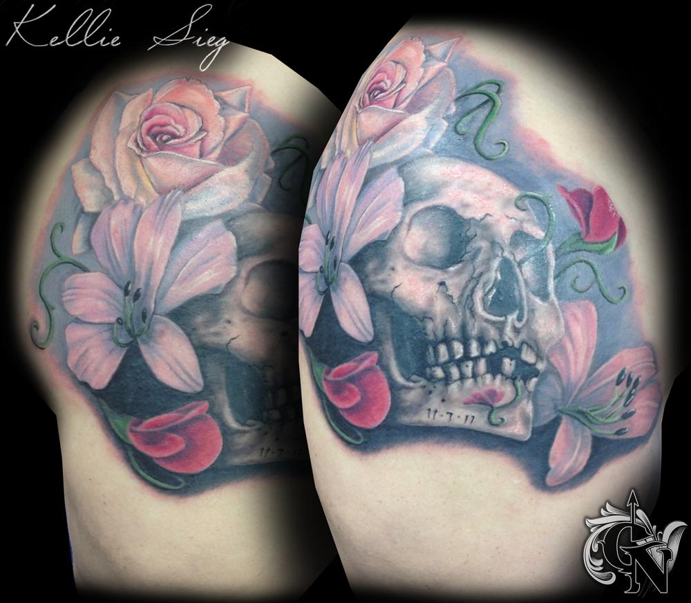 skulllily.jpg