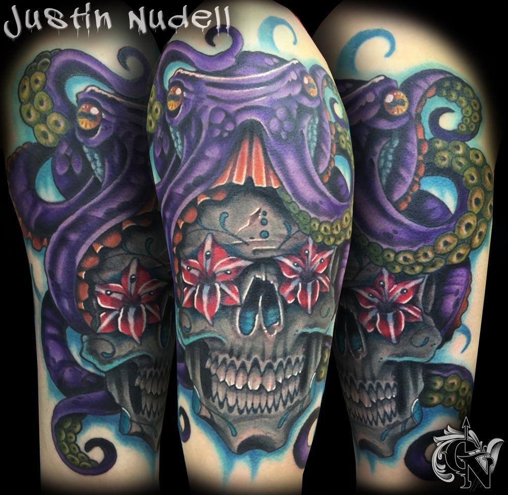 skulls and octopus.jpg