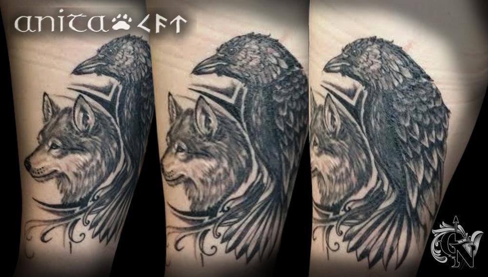 wolfraven copy.jpg