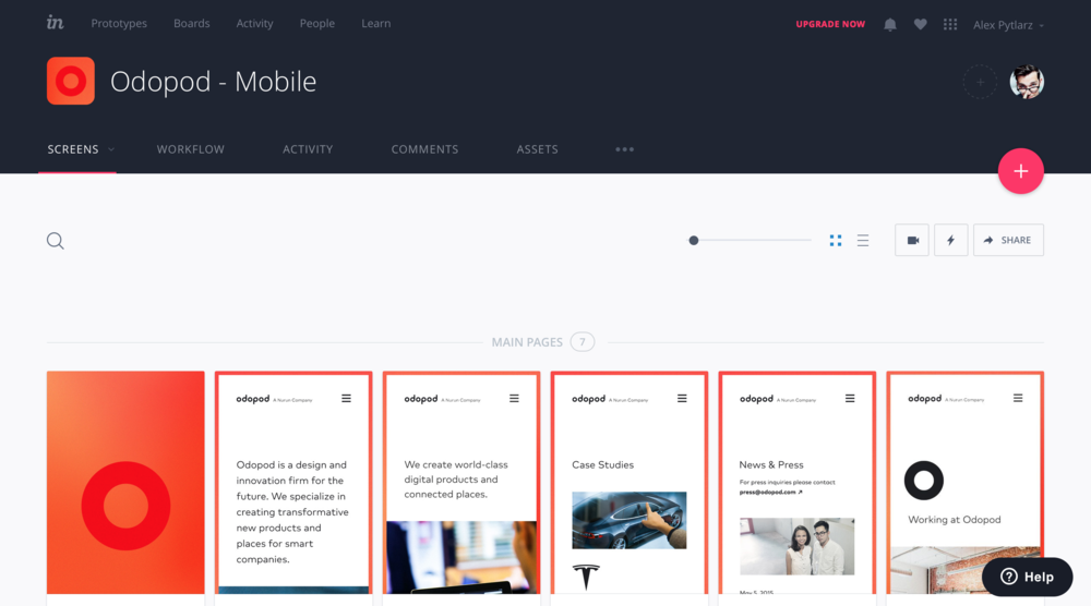 invision_home.png