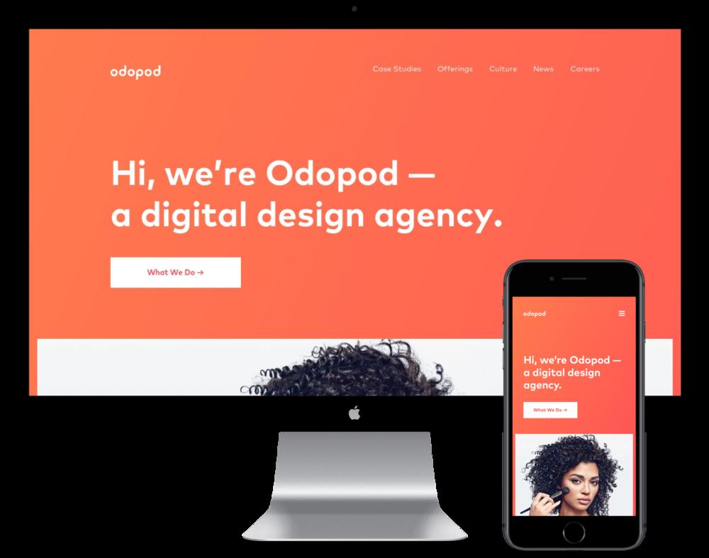 odopod-responsive-home