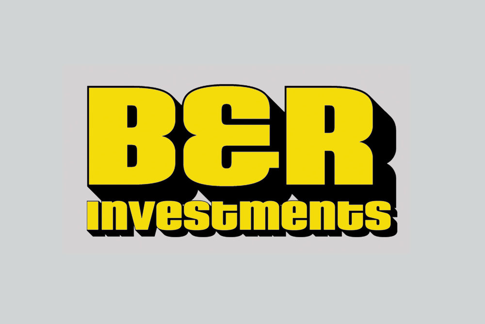 B & R Investment Group