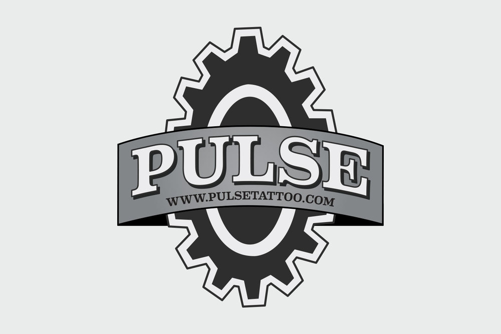 Pulse International Inc.