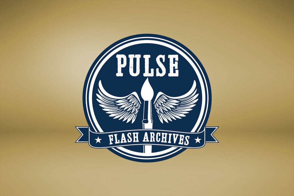 Pulse Flash Archives