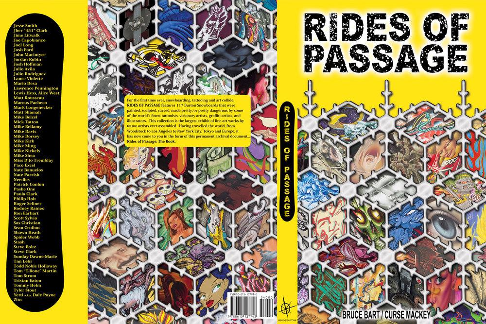 Rides-02.jpg
