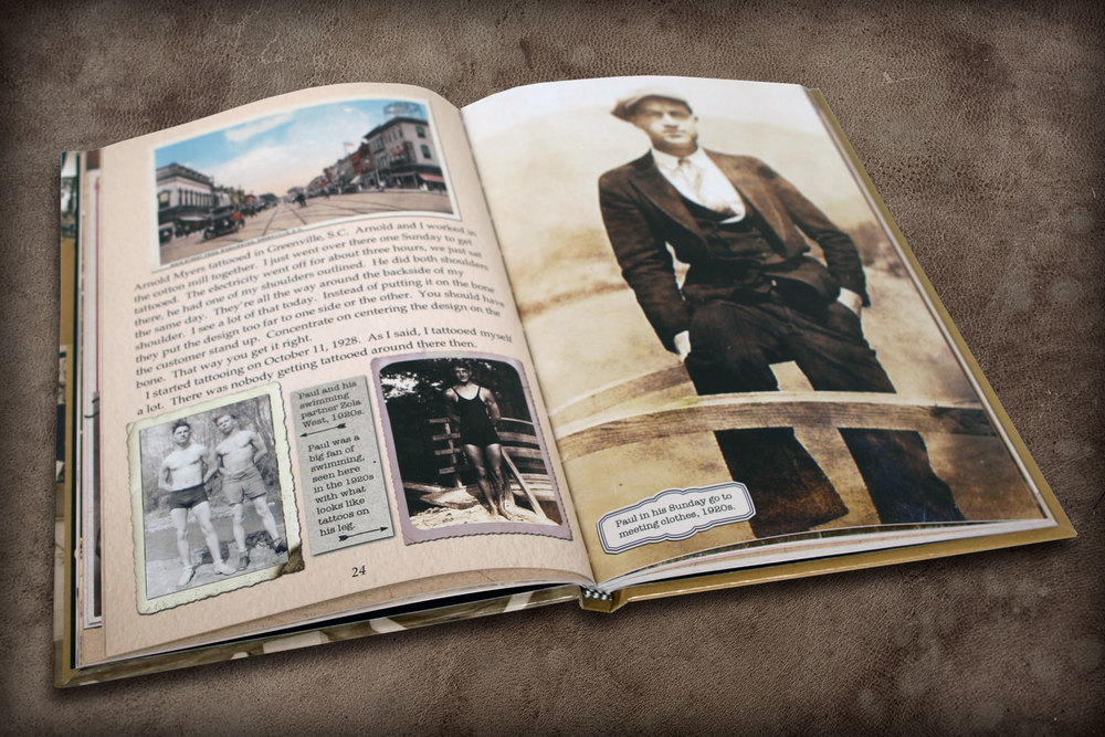 paul-rogers-book-06.jpg