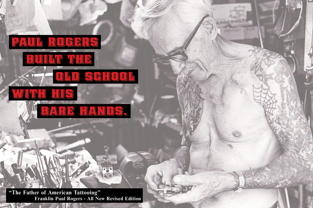 Paul-Rogers-Book-08.jpg
