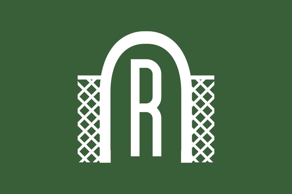 R-Gardens.jpg