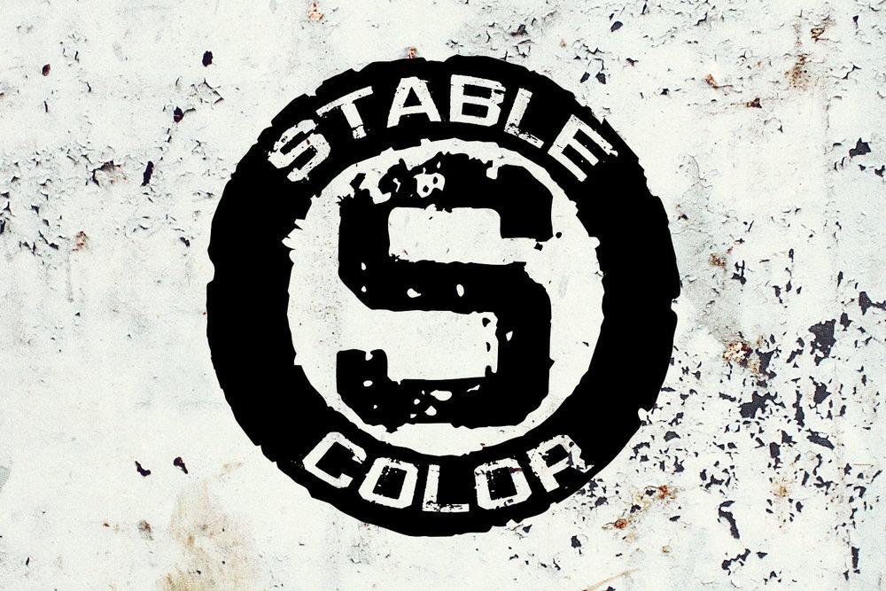 stable-logo.jpg