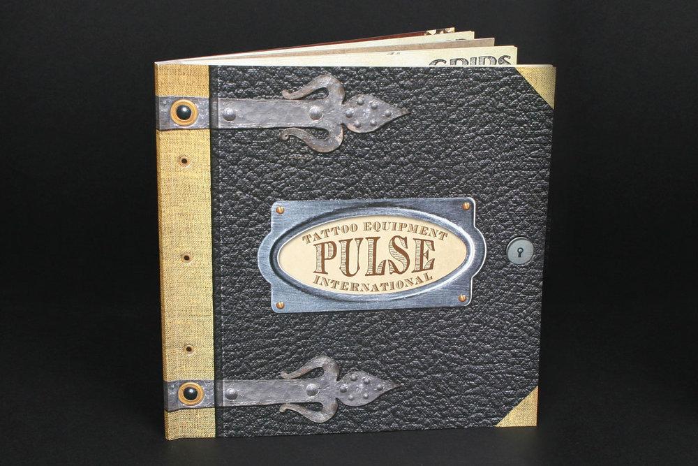 Pulse-Catalog-01.jpg
