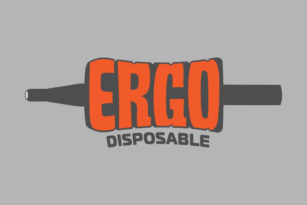 Ergo-01.jpg