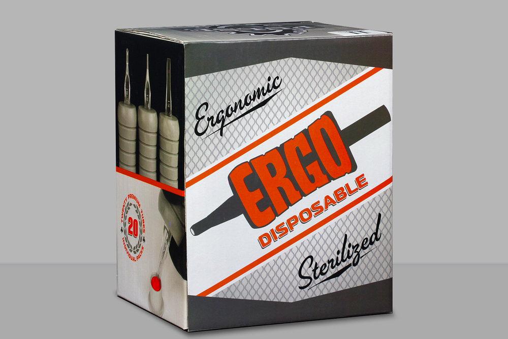 Ergo-05.jpg
