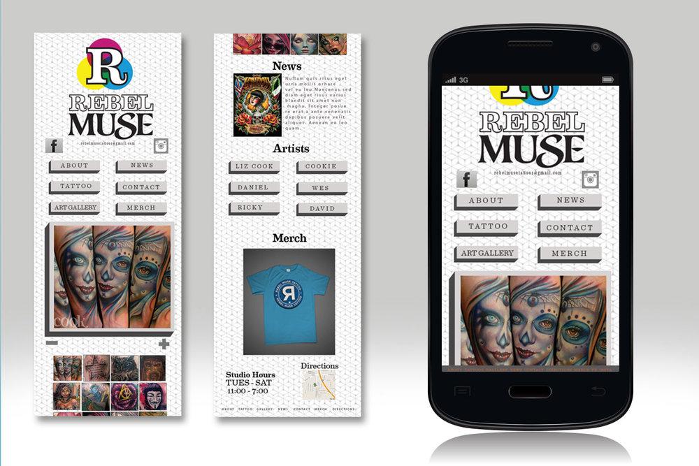 Rebel-Muse-06.jpg
