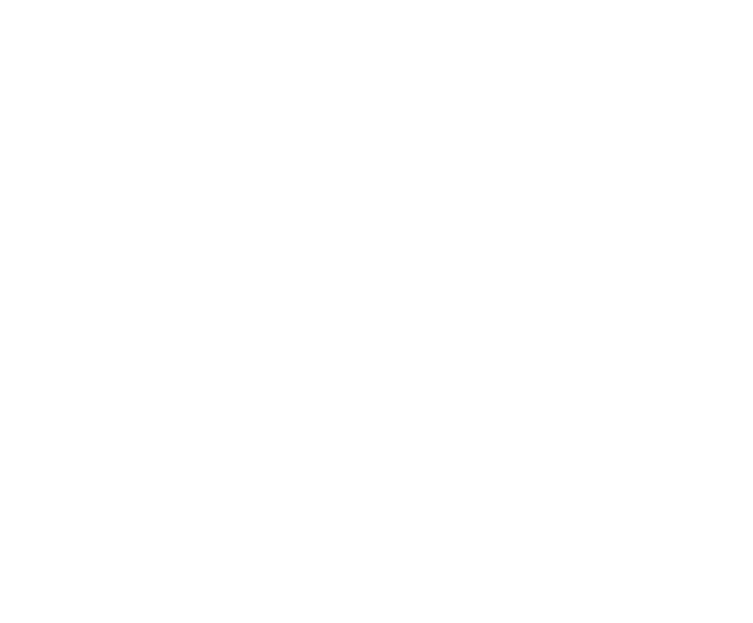 Beautiful Happy Reasons