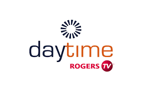 Daytime Ottawa Rogers TV