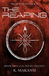 THE-REAPING-COVER-8.13-196x300.jpg