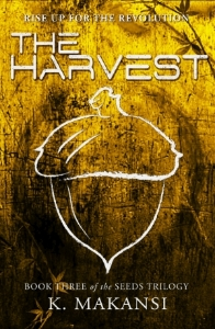 3.6 THE HARVEST FINAL COVER for web.jpg