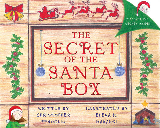 secret of the santa box cover ARC.jpg