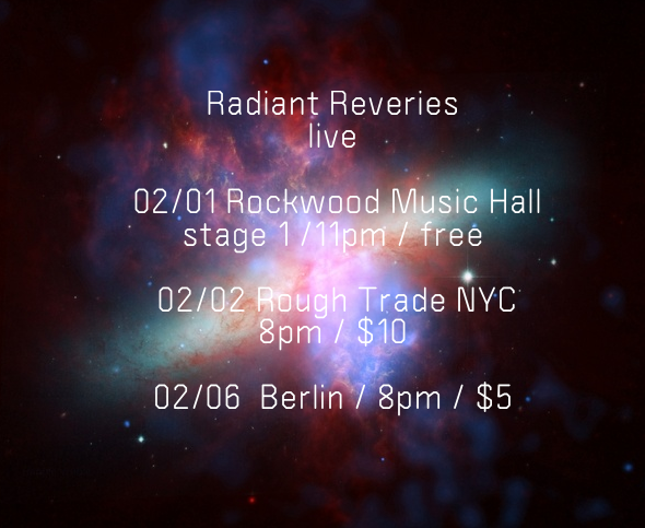 radiant reveries feb:2017 show flyer.png