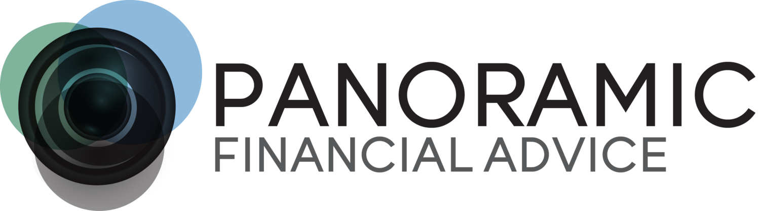 Panoramic Financial Advice | Fee-only Financial Planning for Young Physicians
