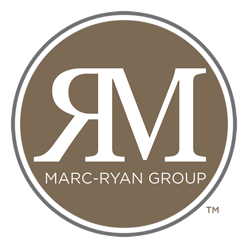 Marc-Ryan Group