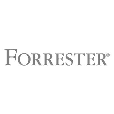 Forrester.png
