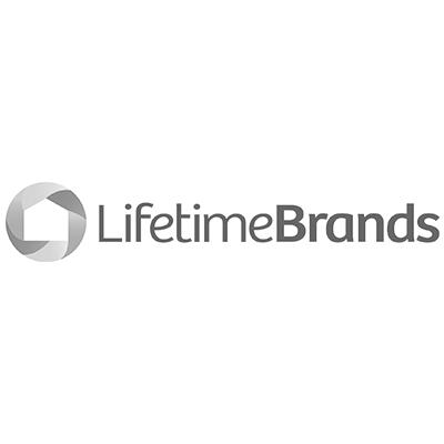 Lifetime Brands.png