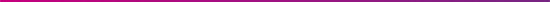 MRG Color Bar Gradient 500x2.jpg